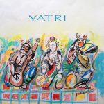 YATRI・ヤトリ